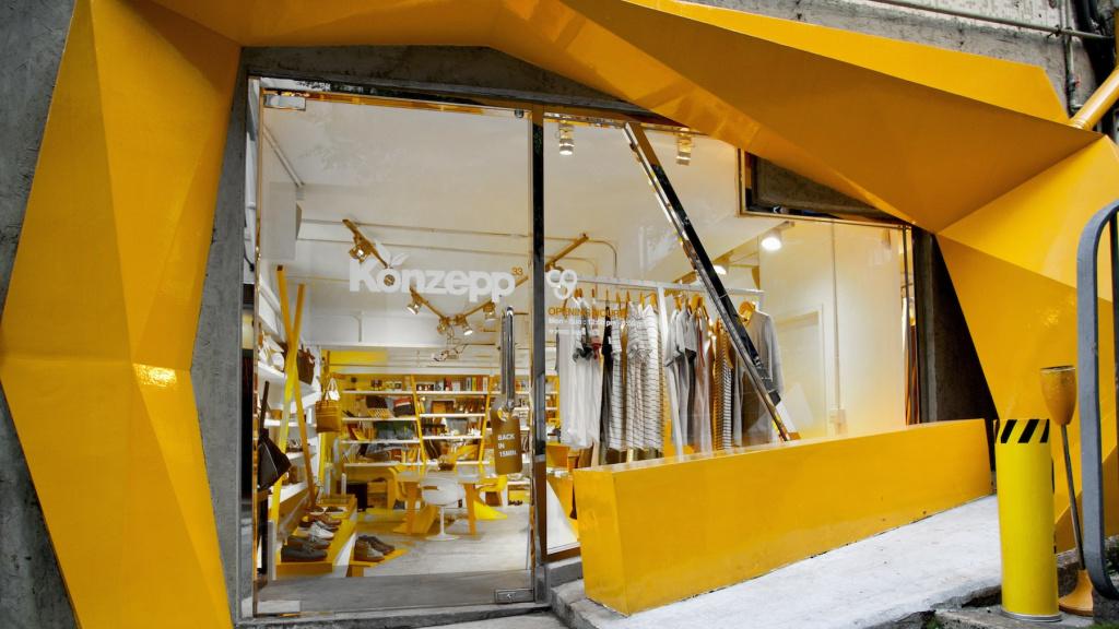 birkenstock boutique